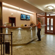Golf & Spa Resort Kunětická Hora Dříteč 1133616985
