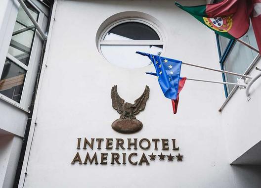 INTERHOTEL-AMERICA-2