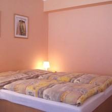 Penzion ALPINA Liberec 1121809842