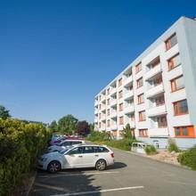 Hotel Arnošt Pardubice 1125131965