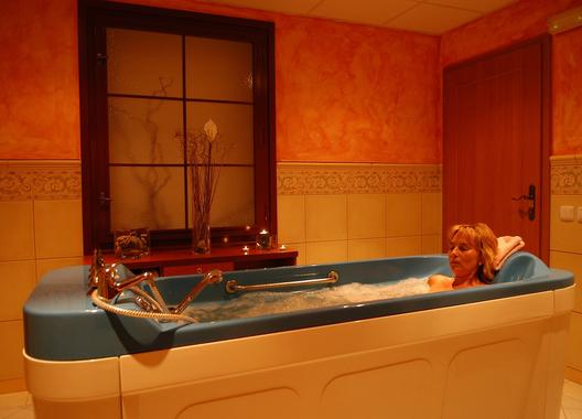 OREA-Spa-Hotel-Bohemia-12