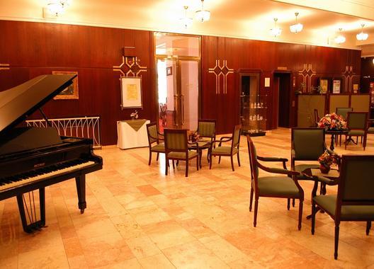 OREA-Spa-Hotel-Bohemia-10