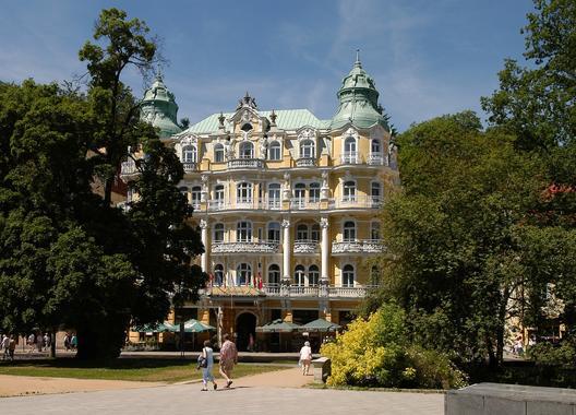 OREA-Spa-Hotel-Bohemia-14