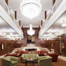 Orea Spa Hotel Bohemia Mariánské Lázně 45937258