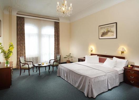 OREA-Spa-Hotel-Bohemia-3