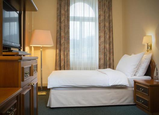 OREA-Spa-Hotel-Bohemia-7