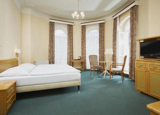 OREA-Spa-Hotel-Bohemia-6