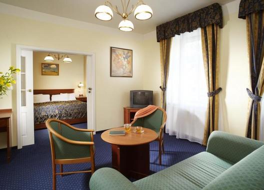 OREA-Spa-Hotel-Bohemia-4