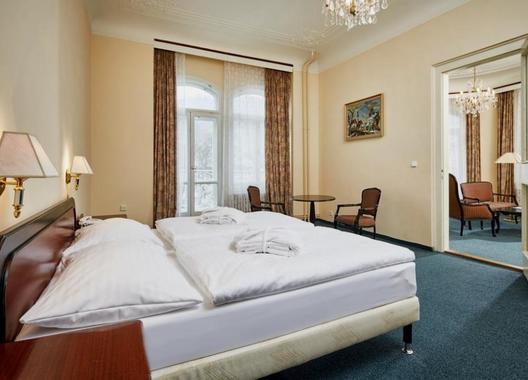 OREA-Spa-Hotel-Bohemia-5