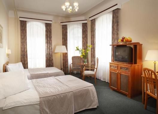 OREA-Spa-Hotel-Bohemia-2