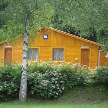 Eurocamping Bojkovice 1113227230