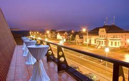 primavera-hotel-congress-centre_salonek-d-1