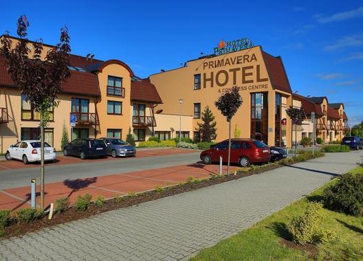 PRIMAVERA-Hotel-&-Congress-centre-2