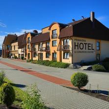 PRIMAVERA Hotel & Congress centre Plzeň 37175954