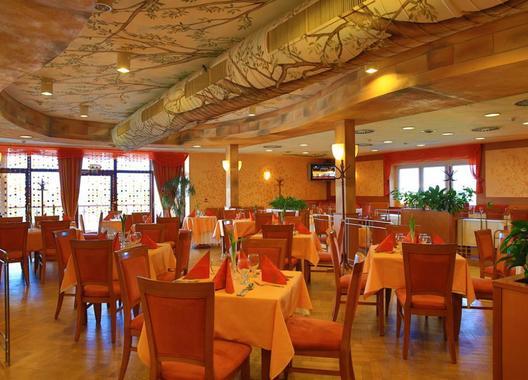 PRIMAVERA-Hotel-&-Congress-centre-20