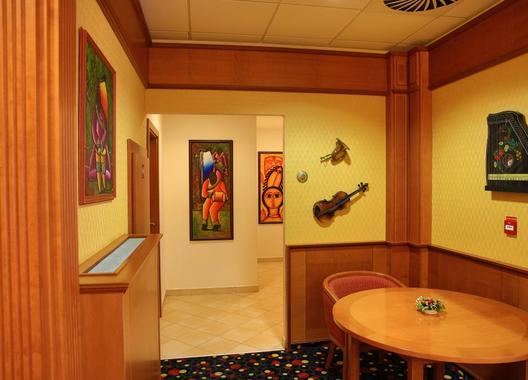 primavera-hotel-congress-centre_kavarna-4