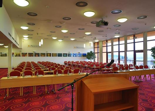 PRIMAVERA-Hotel-&-Congress-centre-31