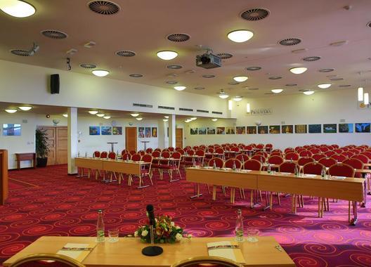 PRIMAVERA-Hotel-&-Congress-centre-33