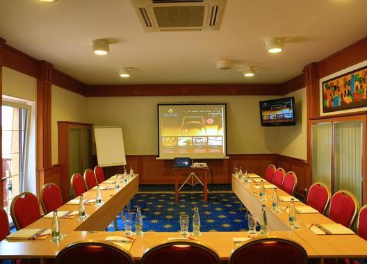 PRIMAVERA-Hotel-&-Congress-centre-45