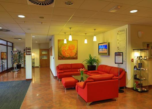 PRIMAVERA-Hotel-&-Congress-centre-5