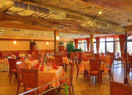 PRIMAVERA-Hotel-&-Congress-centre-19