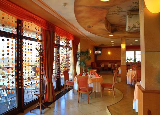 PRIMAVERA-Hotel-&-Congress-centre-21