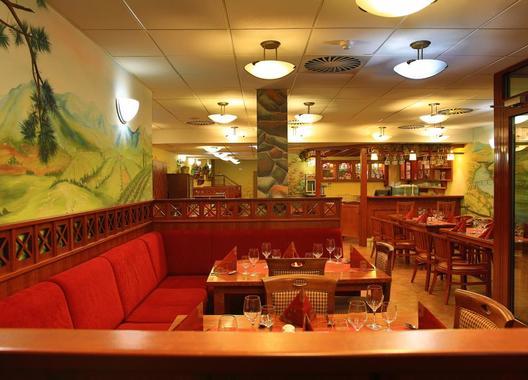 PRIMAVERA-Hotel-&-Congress-centre-27