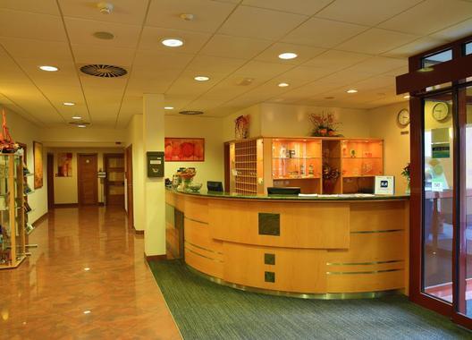 PRIMAVERA-Hotel-&-Congress-centre-4