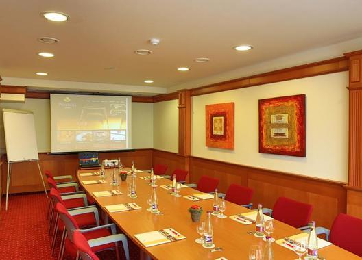 PRIMAVERA-Hotel-&-Congress-centre-32