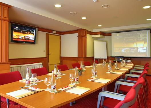 PRIMAVERA-Hotel-&-Congress-centre-46