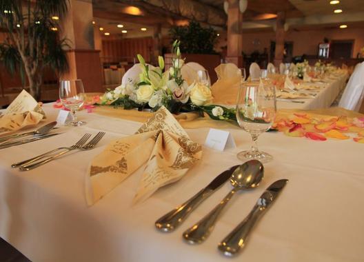 PRIMAVERA-Hotel-&-Congress-centre-38