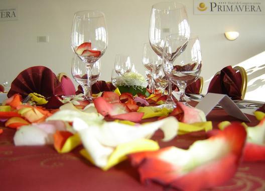 PRIMAVERA-Hotel-&-Congress-centre-35