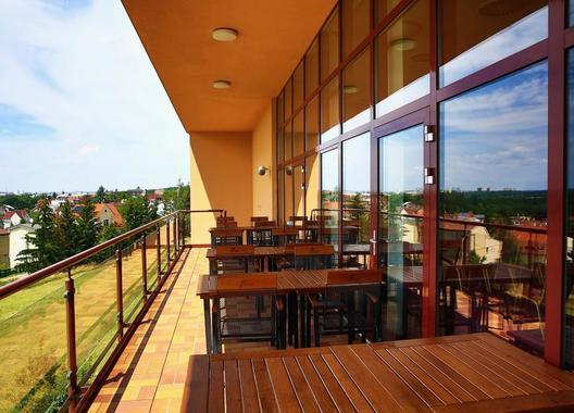 PRIMAVERA-Hotel-&-Congress-centre-34