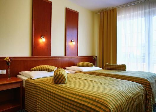 PRIMAVERA-Hotel-&-Congress-centre-9