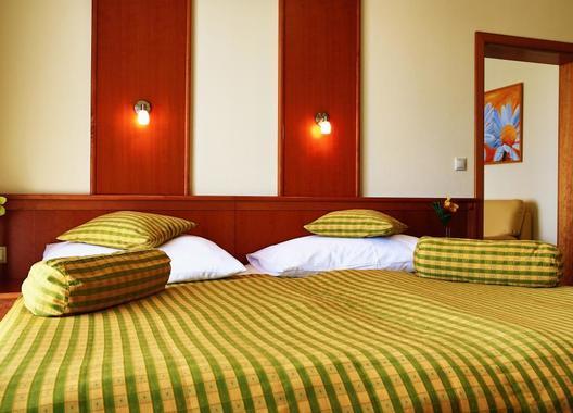 PRIMAVERA-Hotel-&-Congress-centre-10