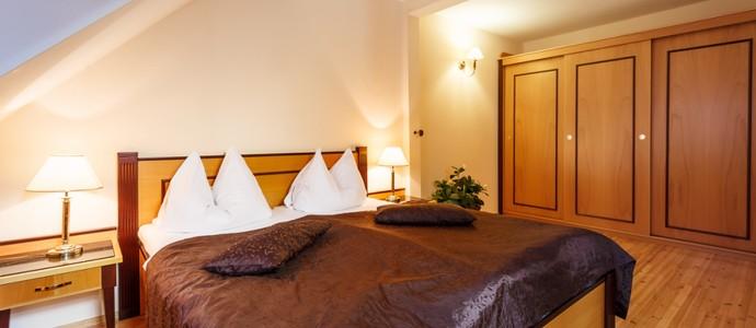 Hotel MALTÉZSKÝ KŘÍŽ Karlovy Vary 1146902967