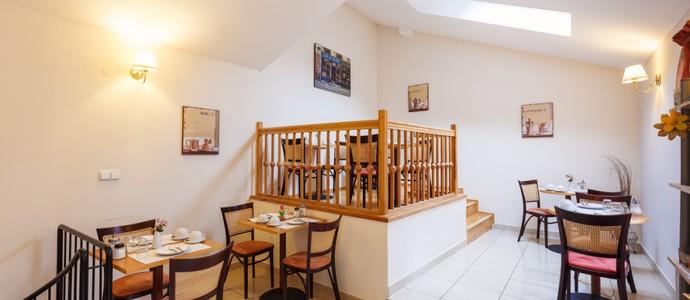 Hotel MALTÉZSKÝ KŘÍŽ Karlovy Vary 1125051199