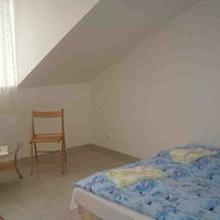 Hotel Villa Mayer II. Strančice 943109718