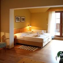 Hotel Vyhlídka Luhačovice 1124242274