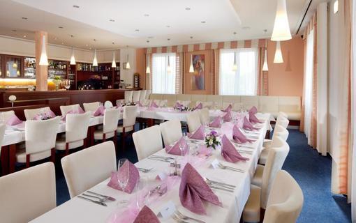 Hotel Francis Palace 1153860033