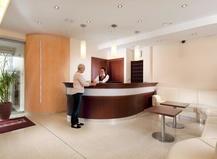 Hotel Francis Palace 1153860021