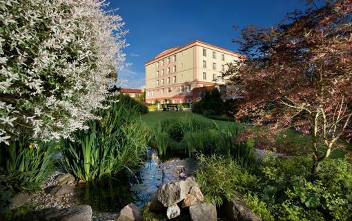 Hotel Francis Palace 1153860061