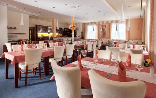 Hotel Francis Palace 1153860025