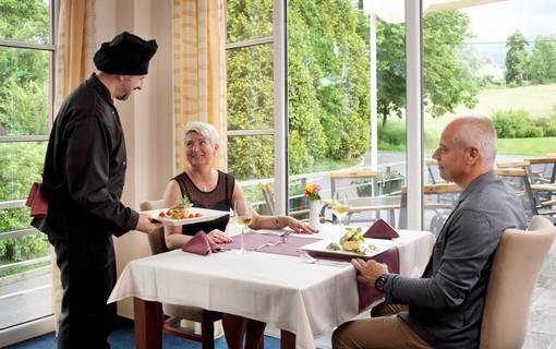 Zvýhodněný pobyt pro seniory 55+-Hotel Francis Palace 1156450655