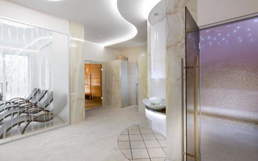 Hotel Francis Palace 1153860093