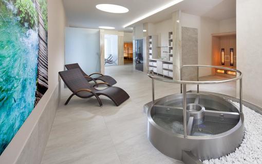 Hotel Francis Palace 1153860083