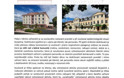 Hotel Francis Palace 1153860023