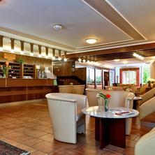 HOTEL AGRICOLA Mariánské Lázně 40526134