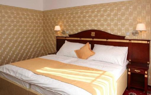 Hotel TOMMY 1151489807
