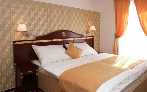 Hotel TOMMY 1151489803